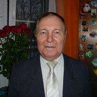 B. Golubov (Russia)