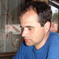 V. Protasov (Russia)