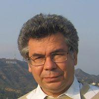 Y.A. Farkov (Russia)